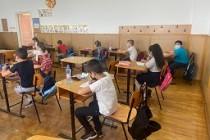 Școlile gimnaziale din Traian, Bordei Verde și Cazasu implicate în proiectul Deschidem Școala. Kaufland și Asociația PLAN B sunt inițiatorii
