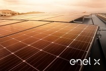 Enel X România | Două centrale fotovoltaice de 2 MWp pentru producătorul de bare şi ţevi din oțel cromat Nimet Targoviște