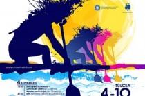 10 ani de RowmaniaFEST la Tulcea, între 4 și 10 septembrie
