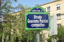Geacomo, Ludwing, Rachmaniniov, un fel de maneliști pentru angajații primăriilor din Capitală