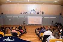 SuperTeach Brașov | Cultura organizațională din școlile românești este una bazată pe frică