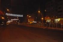 Braila: Gelozia duce la scandal in cartierul Viziru