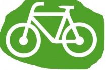 O bicicletă furată la Gemenele găsită la Romanu