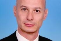 Ce caută la BNR Bogdan Olteanu şi pe cine apără?