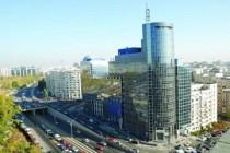 Eveniment de excepție la Milano organizat de Camera de Comerț a României în Italia (CCIRO Italia)
