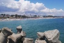31 octombrie – Ziua Internaţională a Mării Negre