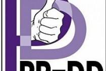 PP-DD Braila partener pentru dezvoltare