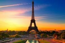 Măsuri de securitate sporite în Franța