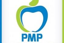 PMP | Solicitări făcute ministrului Educaţiei