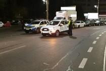 Poliție | 52 de sancțiuni pentru depășirea vitezei legale