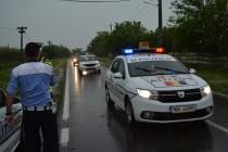 Cercetat penal de polițiști pentru tâlhărie calificată