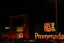 """Filmul """"București NonStop"""" va rula sâmbătăa, 14 noiembrie 2015, la Promenada Mall Brăila"""