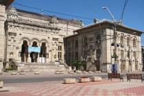 """Bursa academică """"Arhiepiscopul Casian"""" pentru studenții gălățeni"""