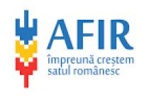 AFIR a lansat la INDAGRA 2018 o aplicație inovativă pentru identificarea produselor alimentare certificate calitativ