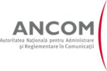 ANCOM | Veniturile totale din comunicatii electronice raman constante in prima jumatatea a acestui an