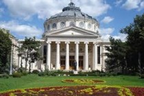 Sute de basarabeni ajunși acasă, în București