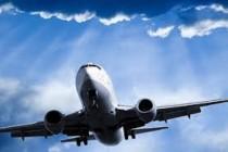 Comisia europeană propune măsuri de reducere a impactului epidemiei de COVID-19 asupra industriei aeronautice și mediului