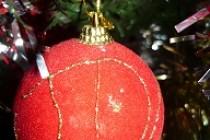 """De Crăciun, corul """"Armonia"""" va susține un concert de colinde la Biserica """"Cuvioasa Parascheva"""""""