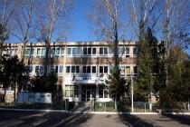 Lansare proiect Executie Campus Scolar la Liceul Pedagogic D.P.Perpessicius Braila