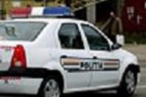 Poliția Brăila | Un brăilean conducea pe strada Școlilor cu permisul retras