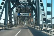 1680 de persoane au solicitat în ultima săptămână vize românești