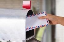 ANCOM:  Noi reglementări pe piața serviciilor poștale
