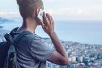 ANCOM: Începând cu 1 ianuarie 2020 a crescut volumul de date care pot fi consumate în roaming (UE/SEE) fără taxe suplimentare