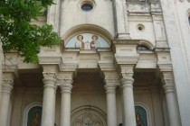152 de sfinţi canonizati de Biserica Ortodoxa Romana