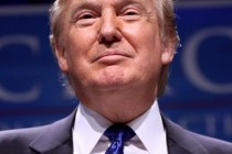 Donald Trump și noile media
