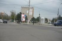 Faleza Dunării din Galați va fi modernizată