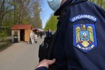 """A fost dat startul înscrierilor pentru Academia de Poliție """"Alexandru Ioan Cuza"""" București"""