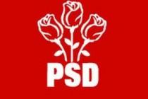 PSD a câștigat detașat alegerile locale din 27 septembrie 2020 din județul și orașul Brăila