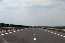 Drumul Expres Buzău-Brăila | S-a semnat contractul pentru elaborarea Studiului de Fezabilitate și a Proiectului Tehnic de Execuție