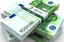 Expert Forum cere guvernului să nu măreasca (iar) suma pentru subvenţiile partidelor