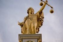 Strategia Națională Anticorupție trebuie să devină, ca scop și conținut, Strategia Națională pentru Integritate