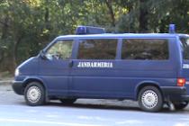 Brăila | Jandarmii donează sânge