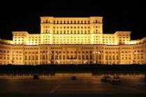 Guvernul Orban 2 a fost votat cu 286 de voturi
