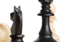 Olena Martkynova a castigat a IX-a ediţie a turneului internaţional de şah Memorialul Maria Albuleţ
