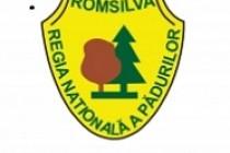 Romsilva | Mii de controale efectuate de specialiștii pe perioada stării de urgență
