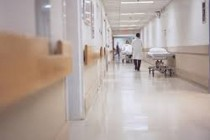 Spitalul de Psihiatrie Sf. Pantelimon din Brăila scoate la concurs 23 de posturi