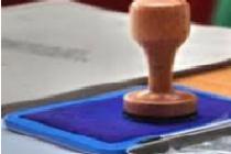 Raportul intermediar al Coaliției FiecareVot privind alegerile parlamentare