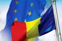 Brexit | Reglementari privind sederea britanicilor in Romania