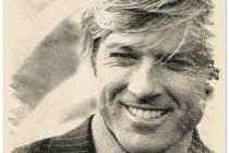 Robert Redford face un film despre consecințele virtualului asupra minții copiilor