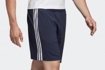 Şortul Bleumarin de la Adidas.O nouă senzație în sport (P)