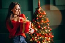 3 cadouri cu care îți poți surprinde soția de Crăciun
