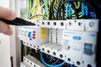Instalatiile electrice industriale si importanta instalarii si verificarii corecte a acestora