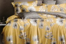 Talis – partenerul tău de încredere în materie de lenjerii de pat
