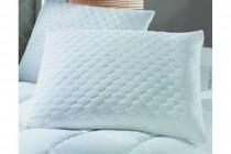 Alege pernele cu atenție dacă vrei un somn odihnitor și relaxant. Finette te ajută
