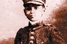 Amilcar Sandulescu