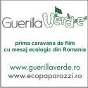 Guerilla Verde